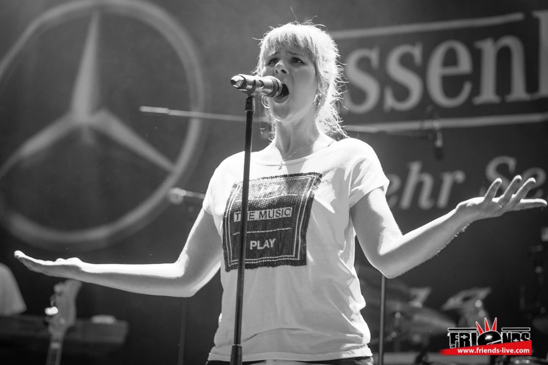 Friends Heilbronn 27.05.2016-10-66