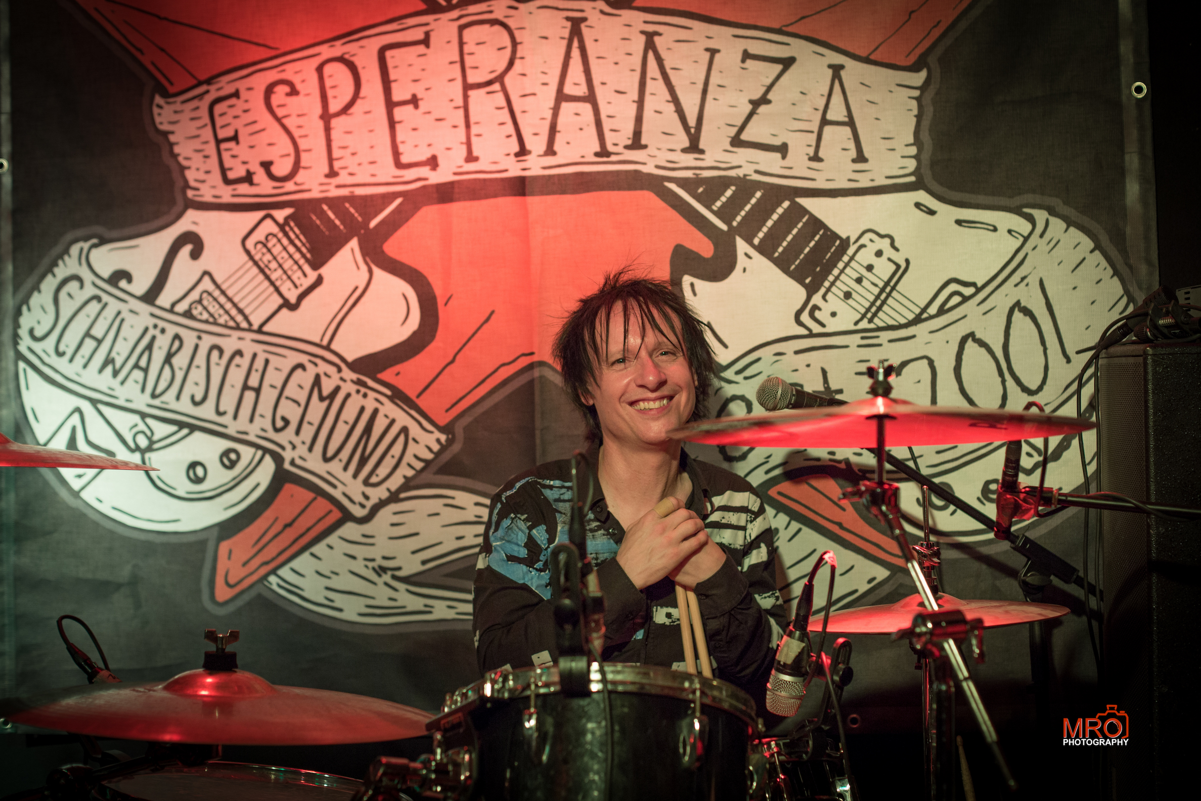 TVom u Argies Esperanza  -10-37