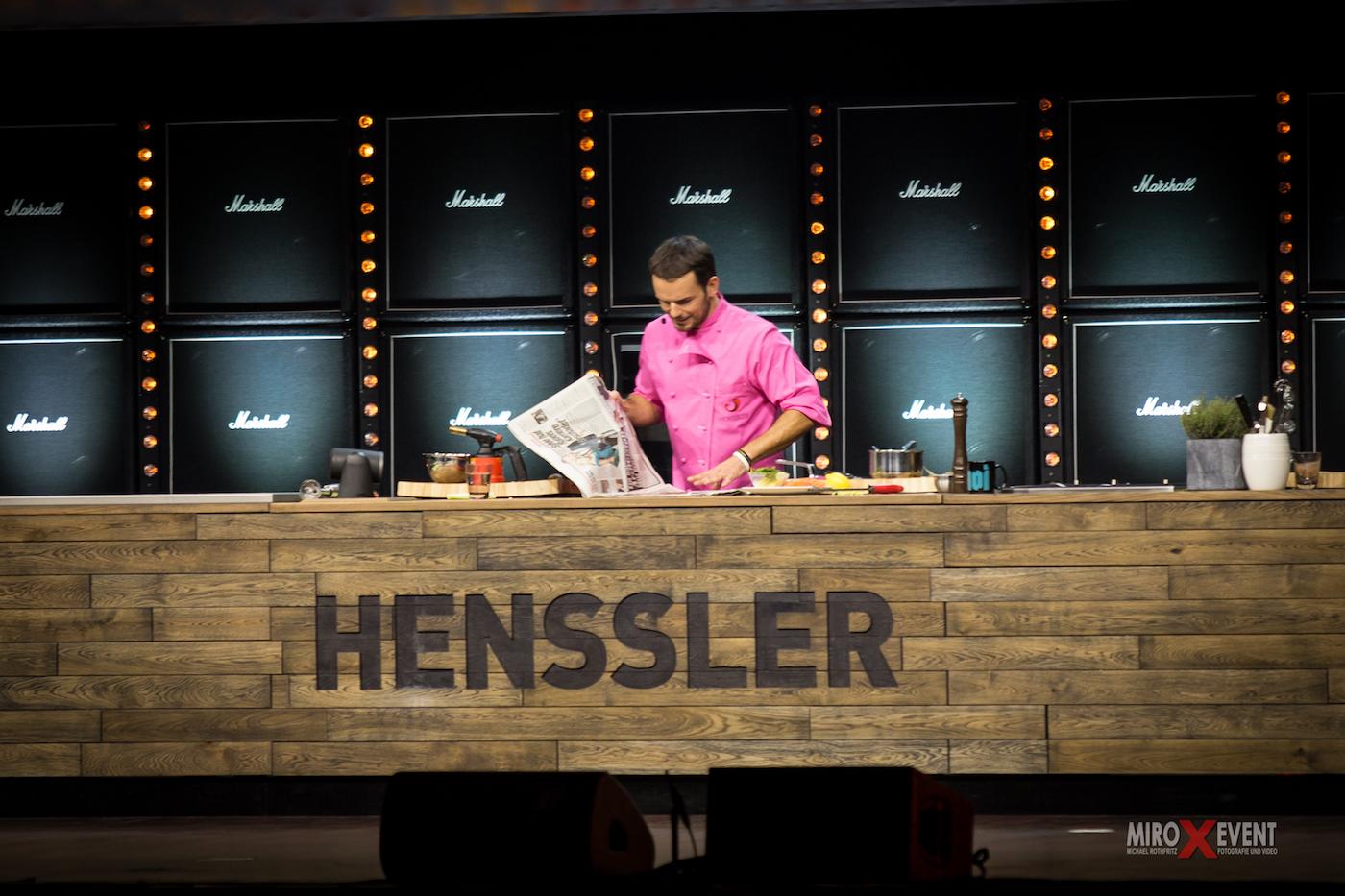 henssler-10-15