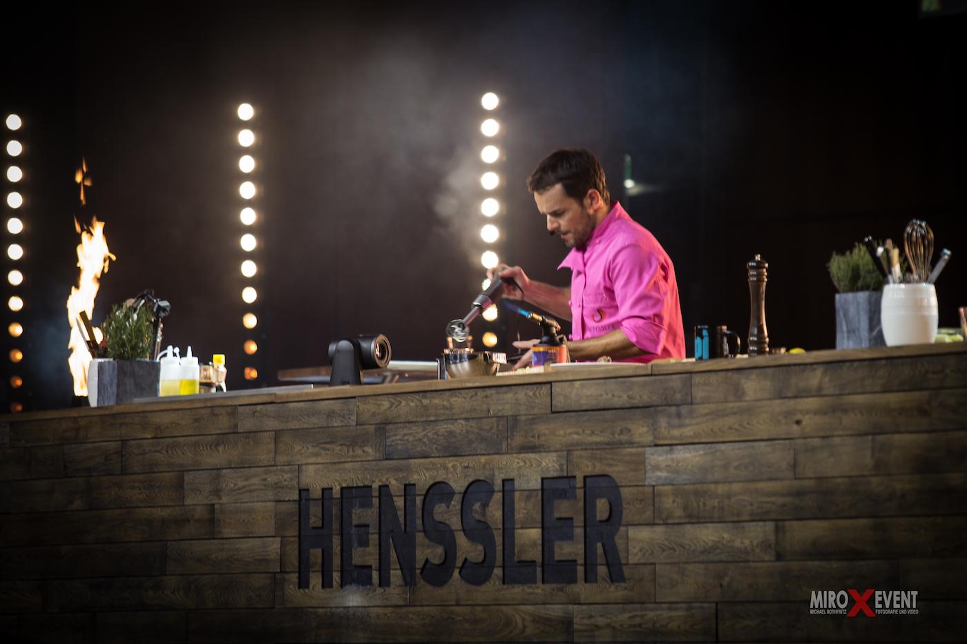 henssler-10-4