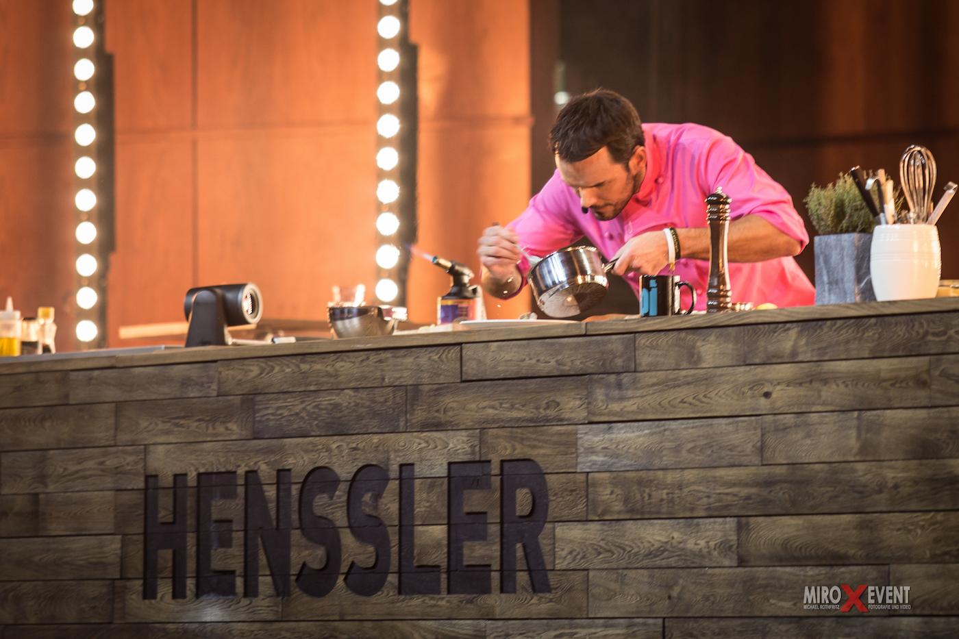 henssler-10-5