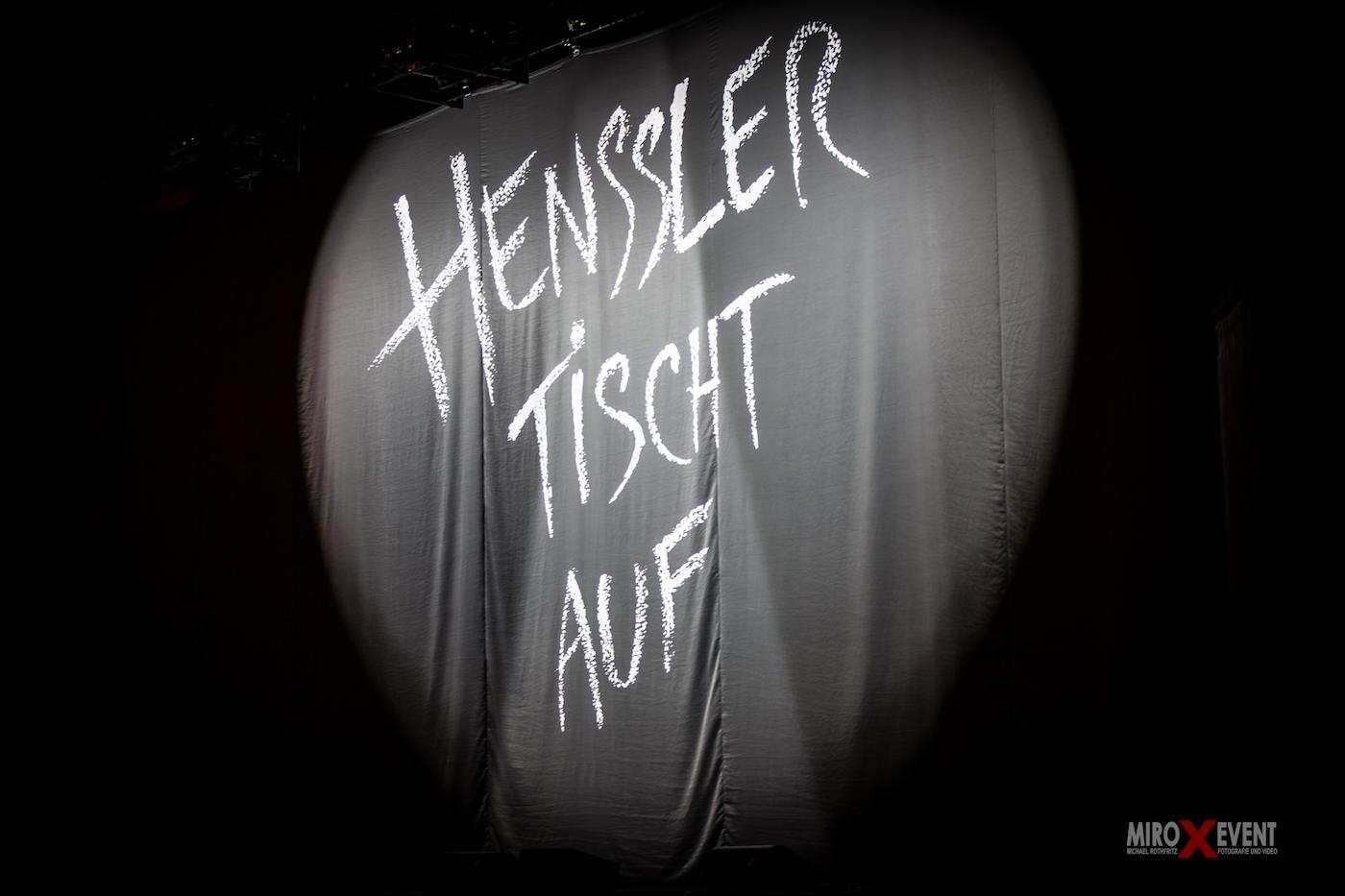 henssler-10